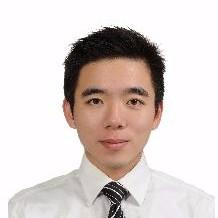 Zack Lai