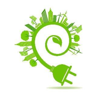綠能暨光電產學合作平台
